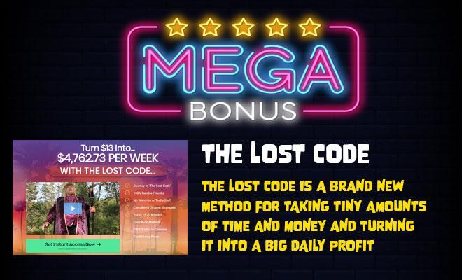 Legit Guide Review