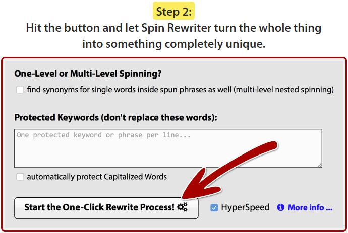 spin-rewriter-2.png