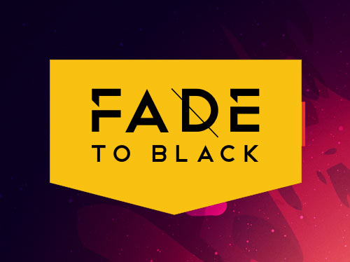 fade to black review