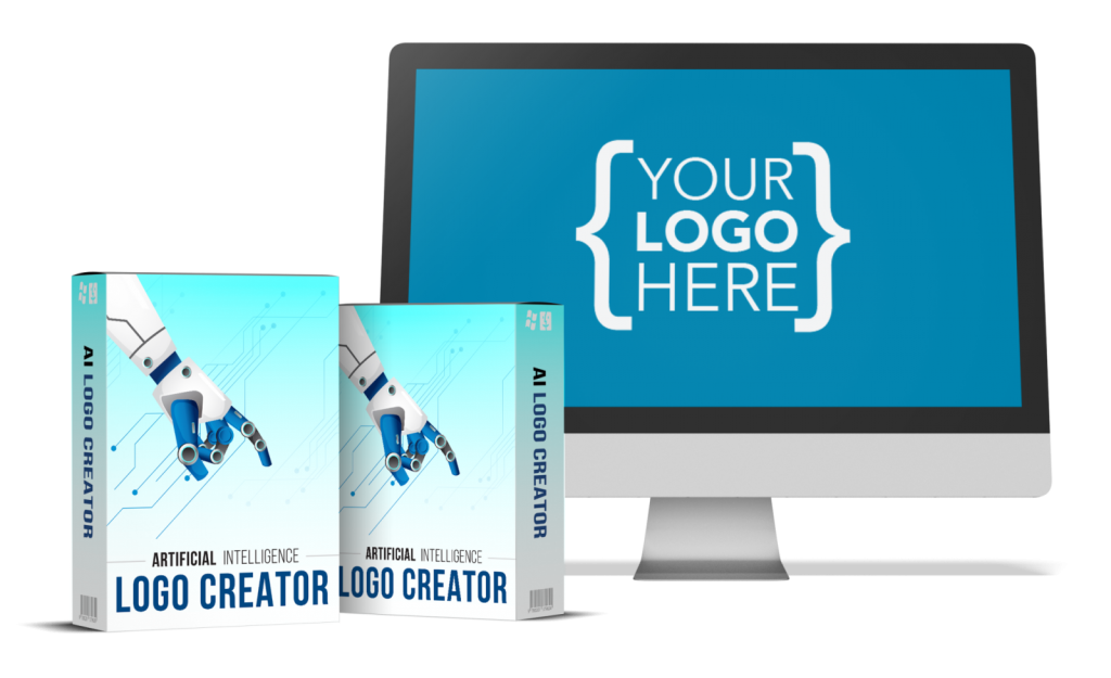 video logo creator