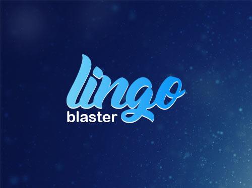 Lingo Blaster 2 Review