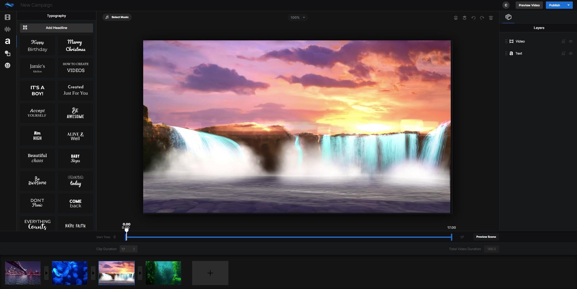 videoflow software