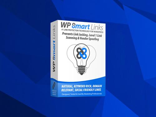 wp smartlinks