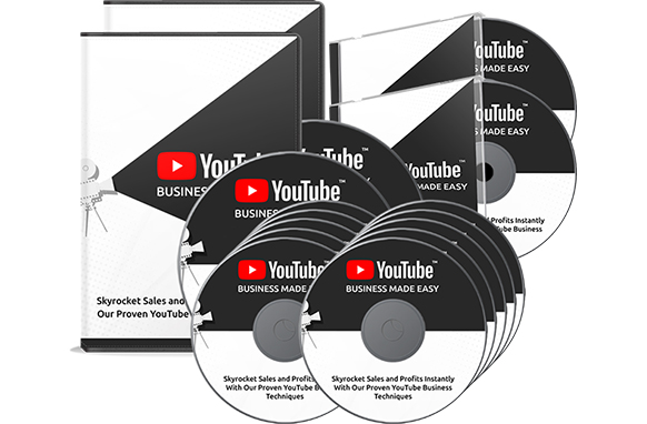 YouTube-Business-Made-Easy-Upgrade-Package