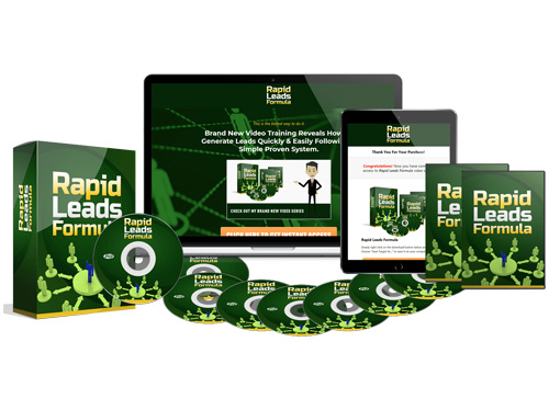 High Quality PLR Products