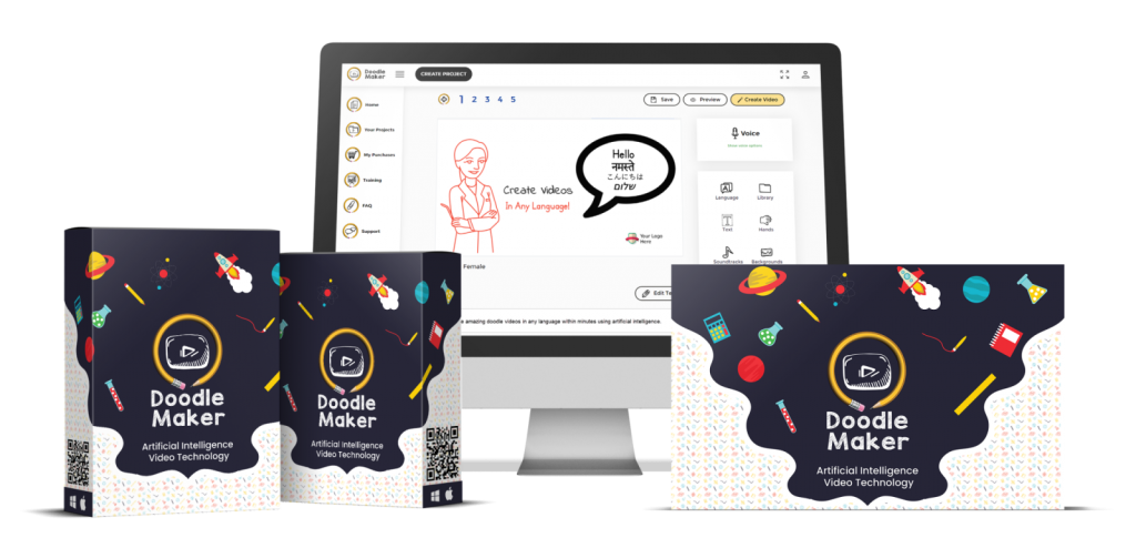 Doodle-Maker-1024x494.png