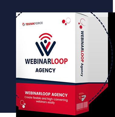 Webinarloop-Agency.png