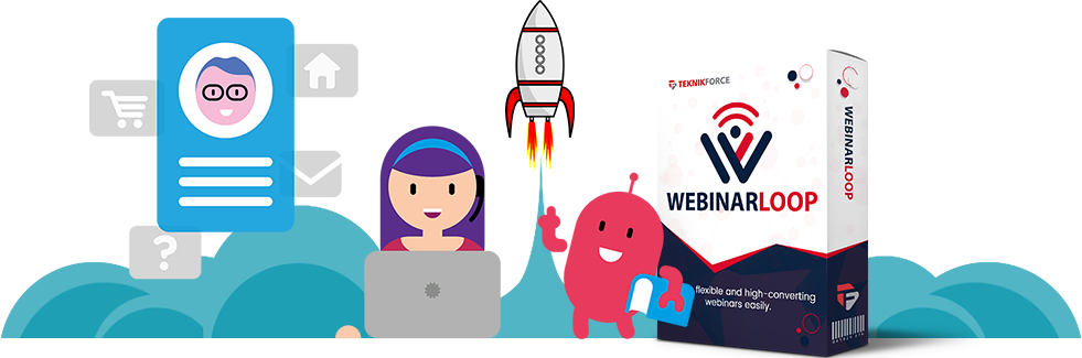 webinarloop-software.png