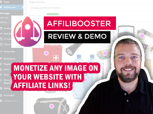 affilibooster review