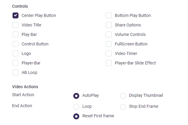 video-player-options.png